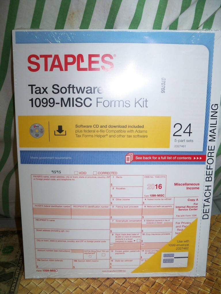 2017 Instructions for form 1099 Misc Beautiful Staples 1099 Misc form People Davidjoel