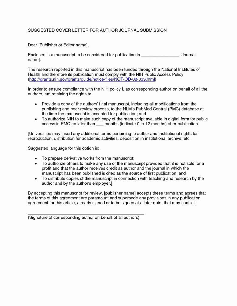 72 Hour Eviction Notice oregon form Awesome Plex Stock Free Eviction Notice Template Twilightblog