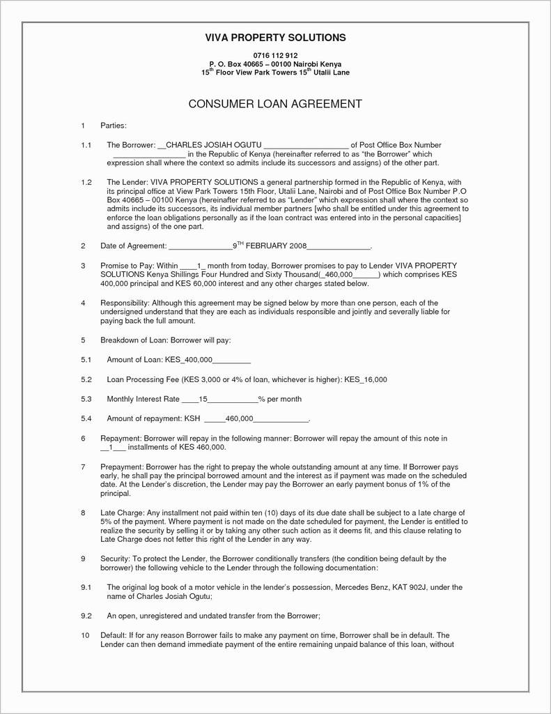 72 Hour Eviction Notice oregon form New Free Eviction Notice Florida New 44 Best Printable Rental Agreement