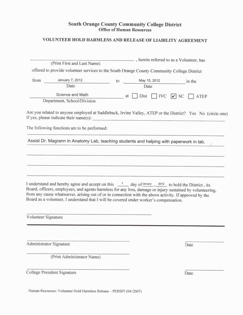 Abc Legal Process Service form Awesome 42 Unique Legal Waiver form Templates Resume Template Sample