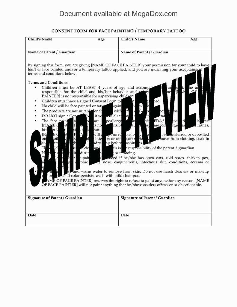 Abc Legal Process Service form Lovely 42 Unique Legal Waiver form Templates Resume Template Sample