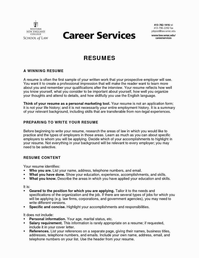 Abc Legal Process Service form Lovely 50 Luxury Career Objective Resume Examples Awesome Resume Example