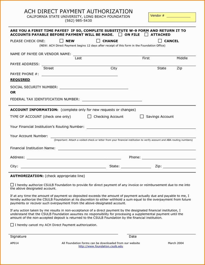 Adp Contact Change Request Form Elegant Adp Pay Stub Template