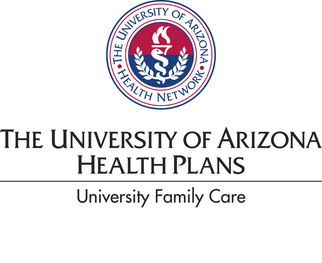 Ahcccs Health Choice Prior Authorization form Fresh University Family Care
