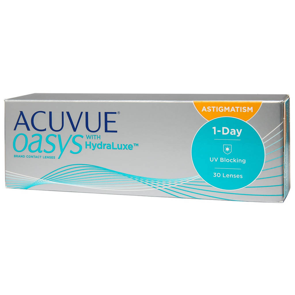 Air Optix Aqua Rebate form Awesome Reviews for Acuvue Oasys for astigmatism