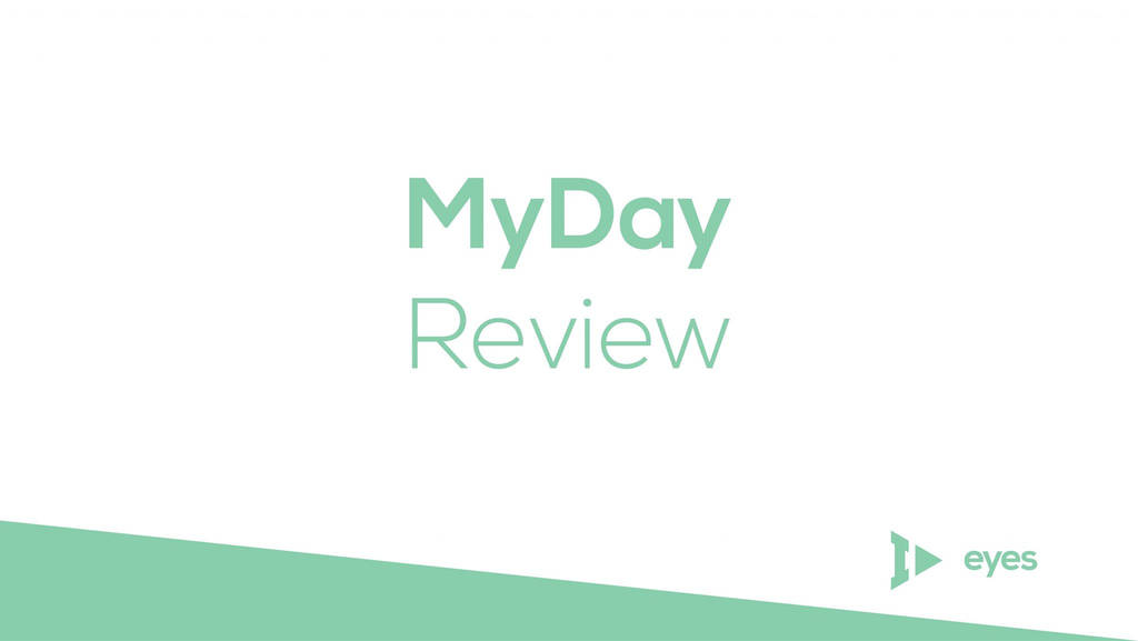 Air Optix Aqua Rebate form Inspirational Myday Review Pros Cons Pricing and More