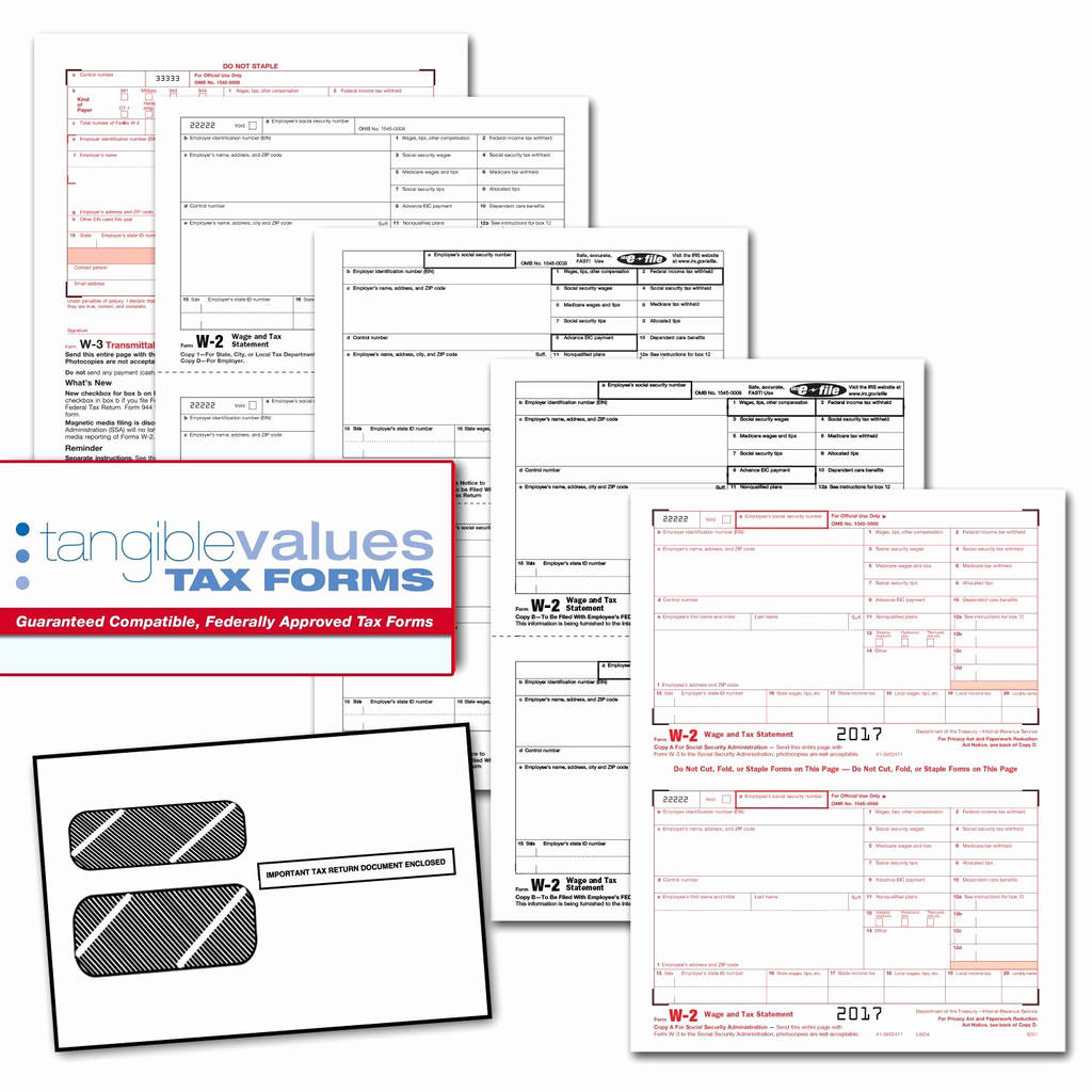 Arizona State Tax form Brilliant California Tax forms