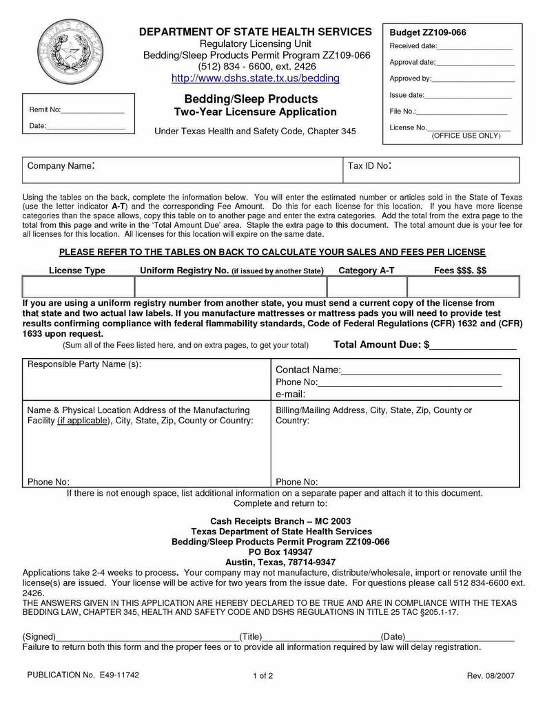 Arizona State Tax form New Arizona Residential Lease Agreement Lovely Llc Operating Agreement