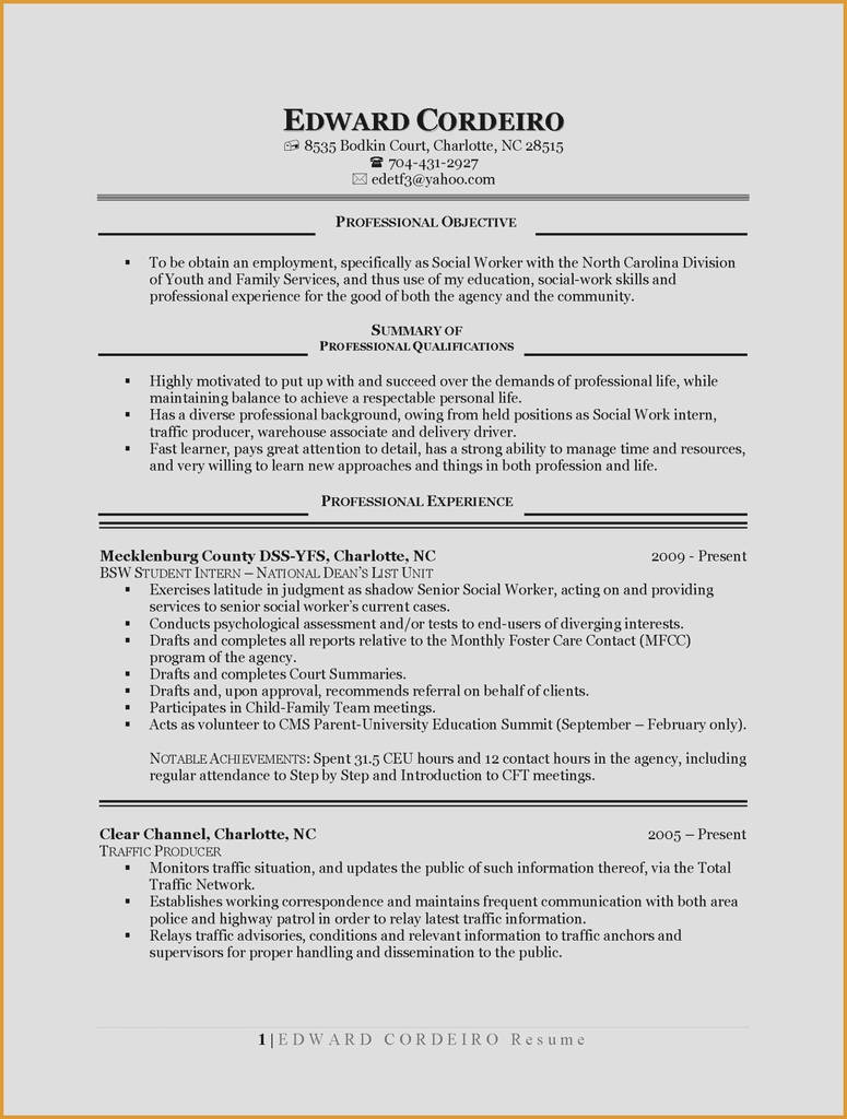 Articles Of Incorporation north Carolina form Beautiful Resume Address format Best Lovely Make A Resume Basic Resume