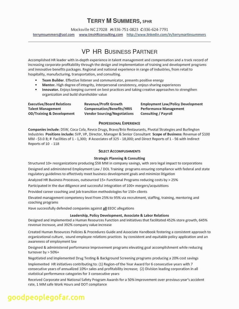 Articles Of Incorporation north Carolina form Brilliant Director Operations Cover Letter Sample Unique Job Application