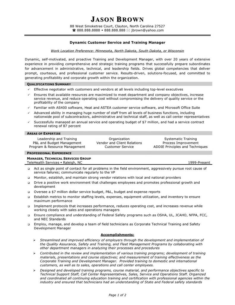 Articles Of Incorporation north Carolina form Elegant Enterprise Management Trainee Resume Nmdnconference Example