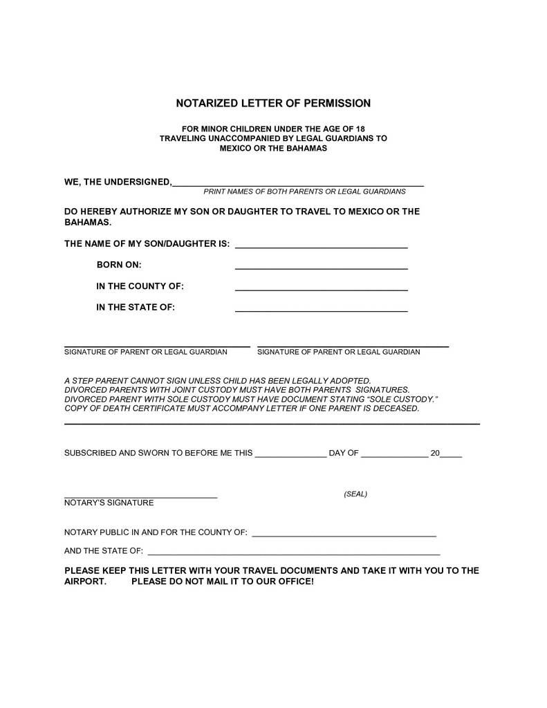 Articles Of Incorporation north Carolina form Unique Free north Carolina Notary Acknowledgement form Word – Cover Letter