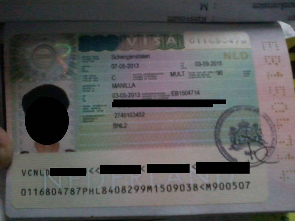 Australian Electronic Travel Authority Eta Application form Lovely Apply for France Schengen Visa From Uk to Apply for A Schengen