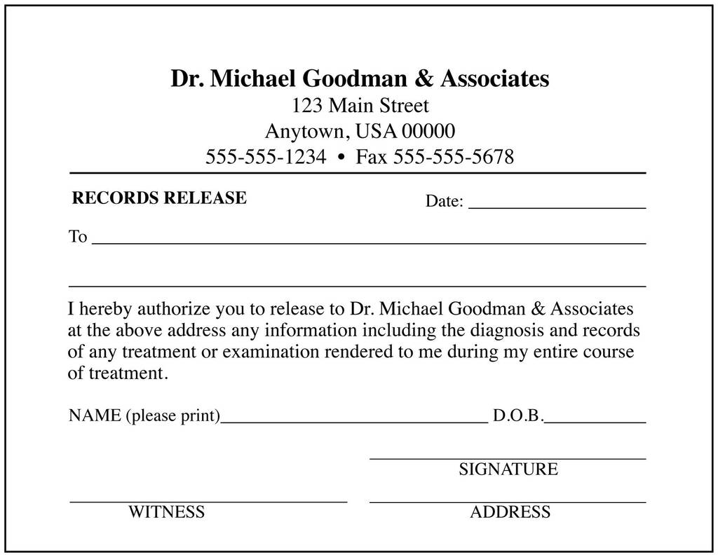 Authorize Net form Example Brilliant Glasses Prescription Example