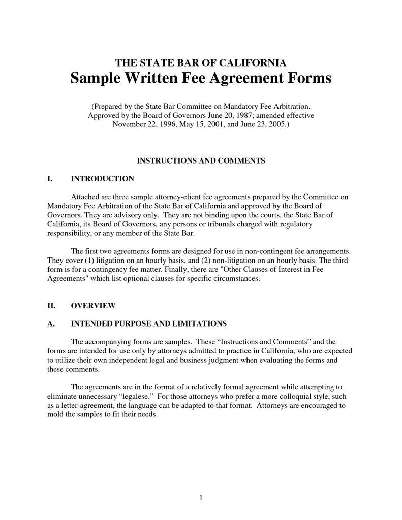 Bar association Full form Brilliant Great Antenuptial Contract Template S Antenuptial Agreement
