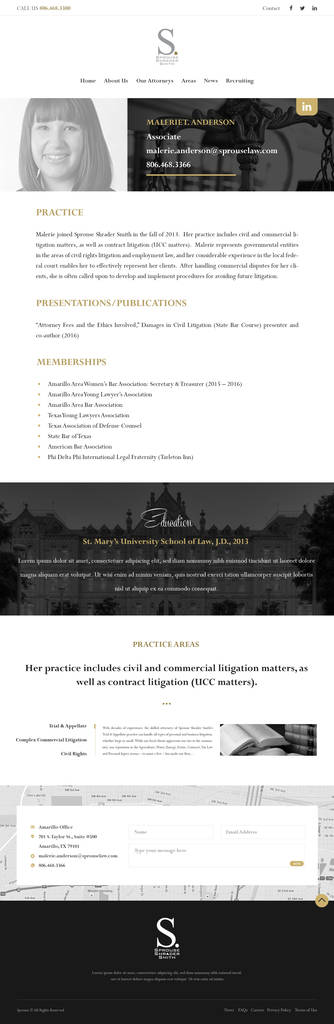 Bar association Full form Lovely Pixeleron Design Pixelerondesign On Pinterest