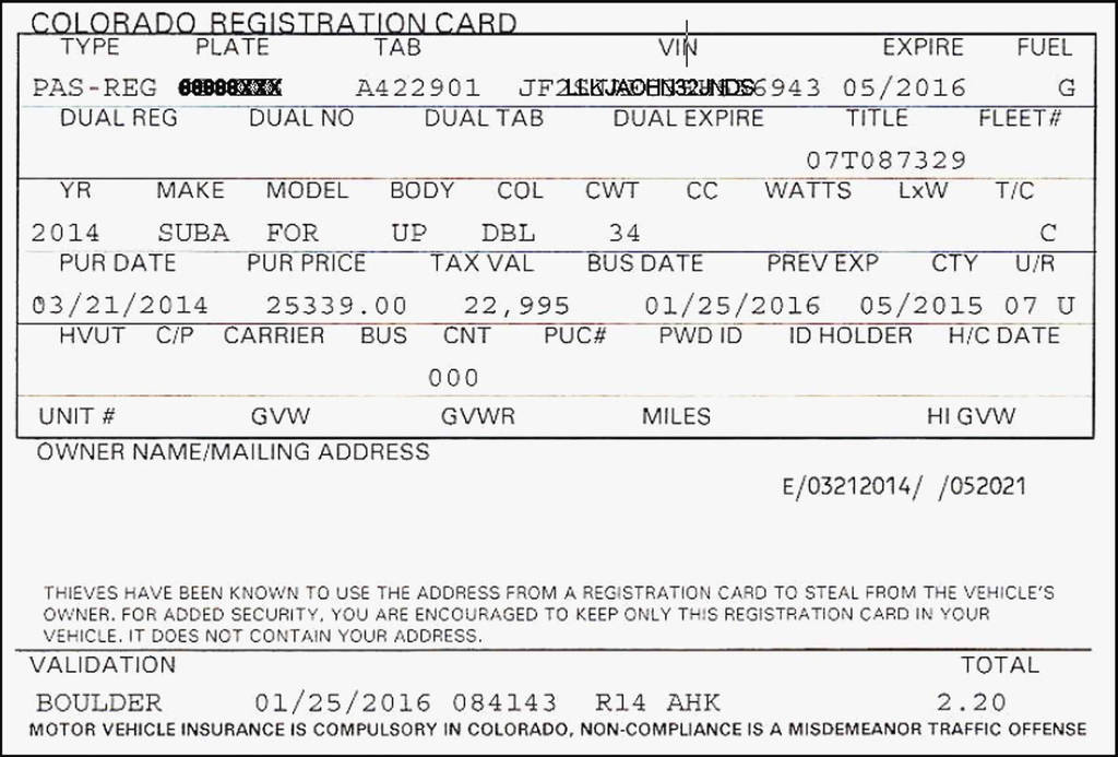bill of sale form louisiana car new bill sale sample for used car