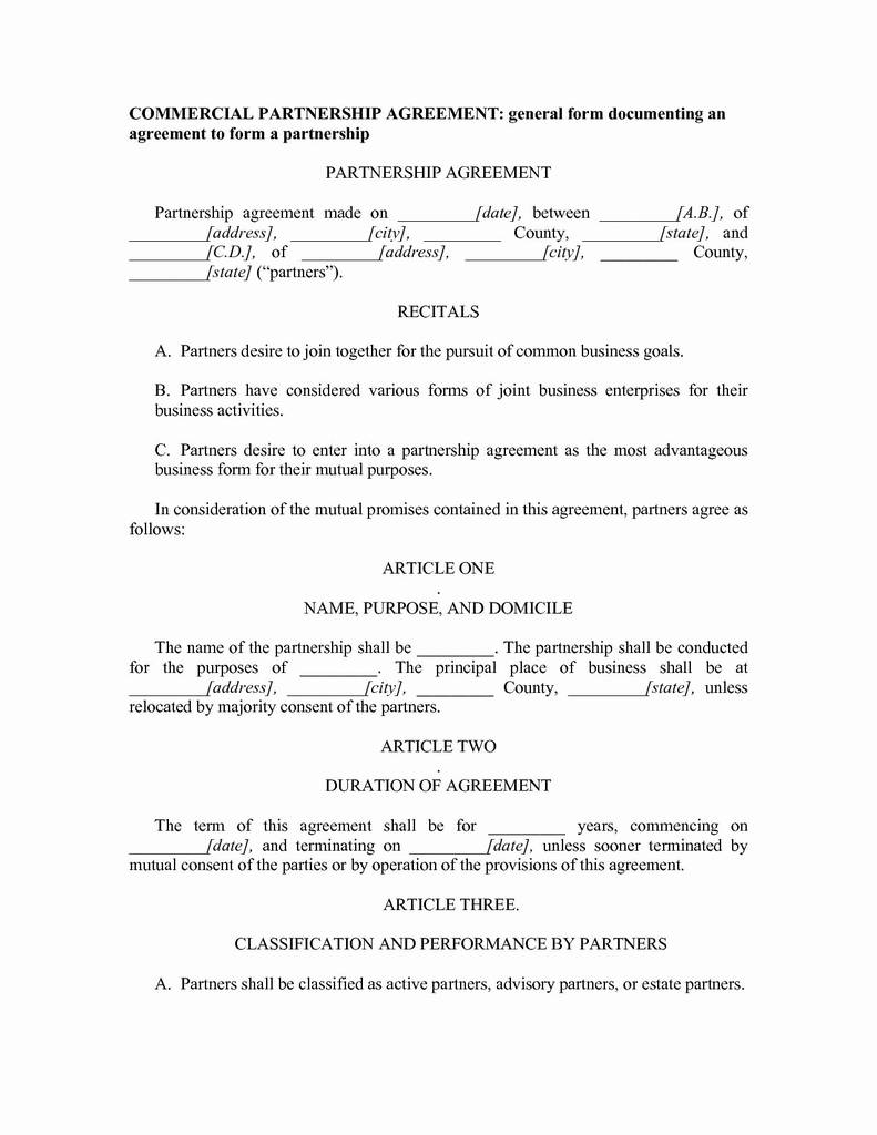 Blank Prenuptial Agreement form Inspirational 50 Awesome Prenuptial Agreement Texas Template Ideas