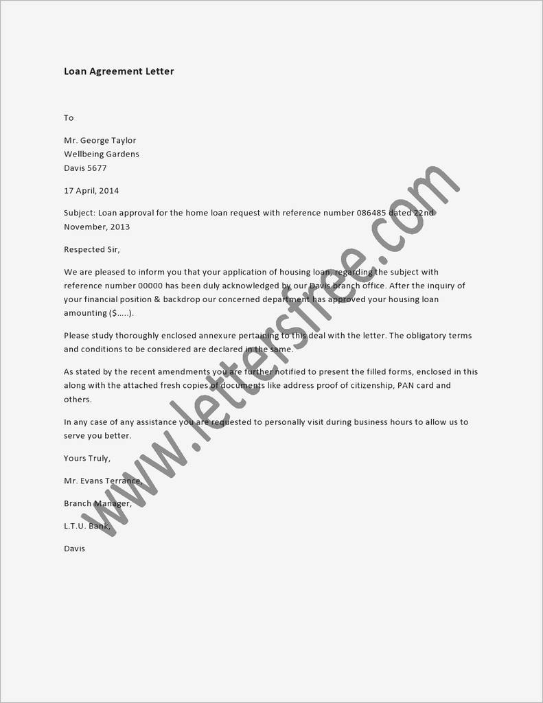 Blank Prenuptial Agreement form Inspirational Prenuptial Agreement Example Samples