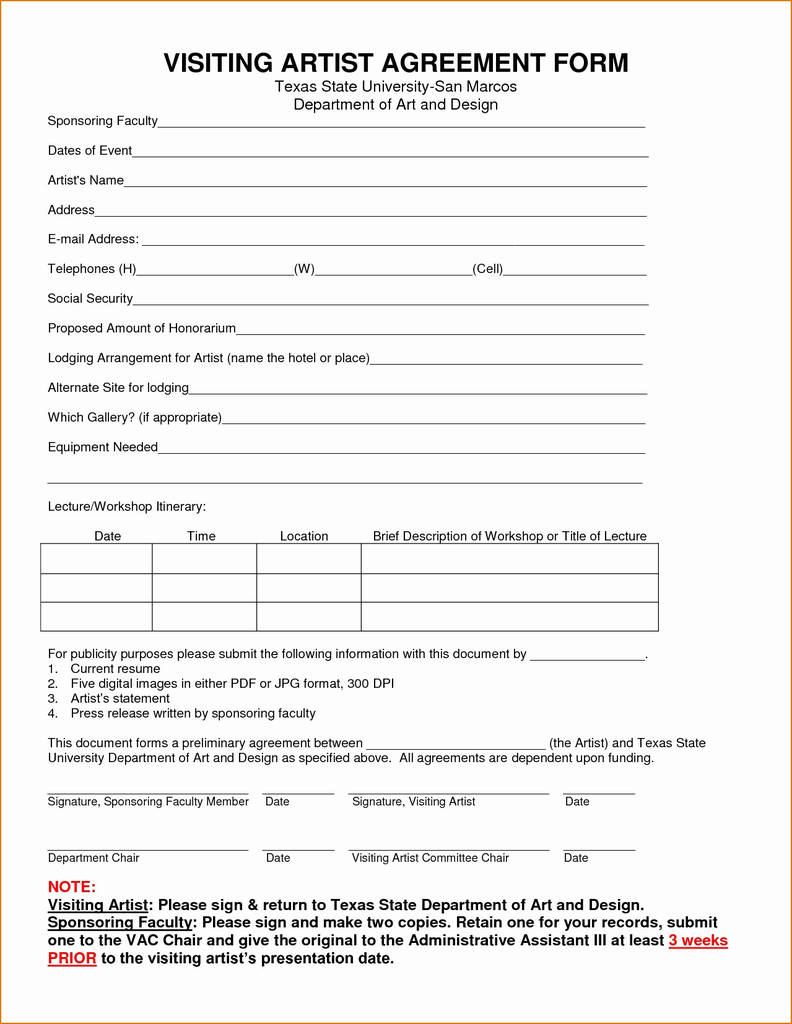Blank Prenuptial Agreement form Unique 50 Lovely S Free Printable Prenuptial Agreement form
