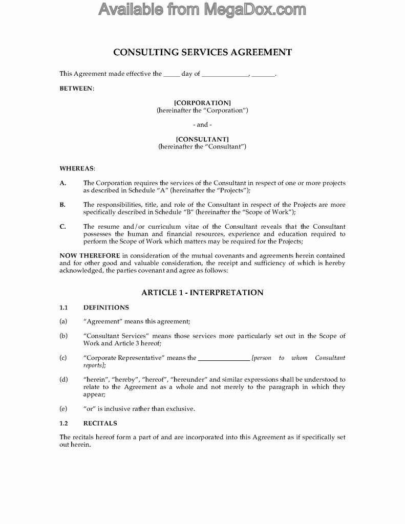 Blank Prenuptial Agreement form Unique Infidelity Contract Template Best Infidelity Contract Template