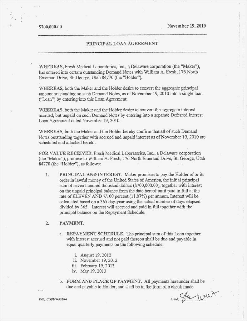 Blank Prenuptial Agreement form Unique Prenuptial Agreement Nc Samples