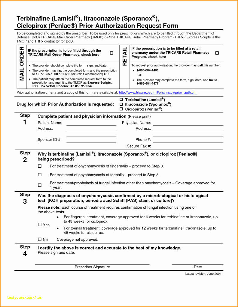 Care1st Prior Authorization form Awesome Future Scripts Prior Auth forms Unique Express Scripts Pa form 2mc