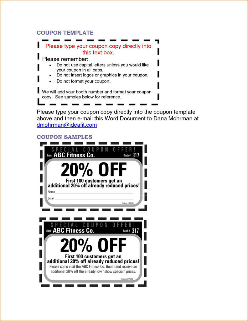 Chipotle Fax Order Form 2018 Brilliant Free Invitation Templates