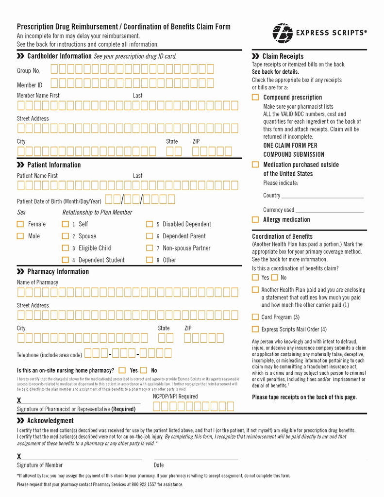 Community Health Choice Prior Authorization Form Best Of Our Menu