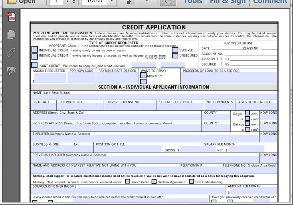 Create Fillable Pdf forms On Ipad Awesome form Templates Text Field Fillable Dreaded Pdf Convert Free Not