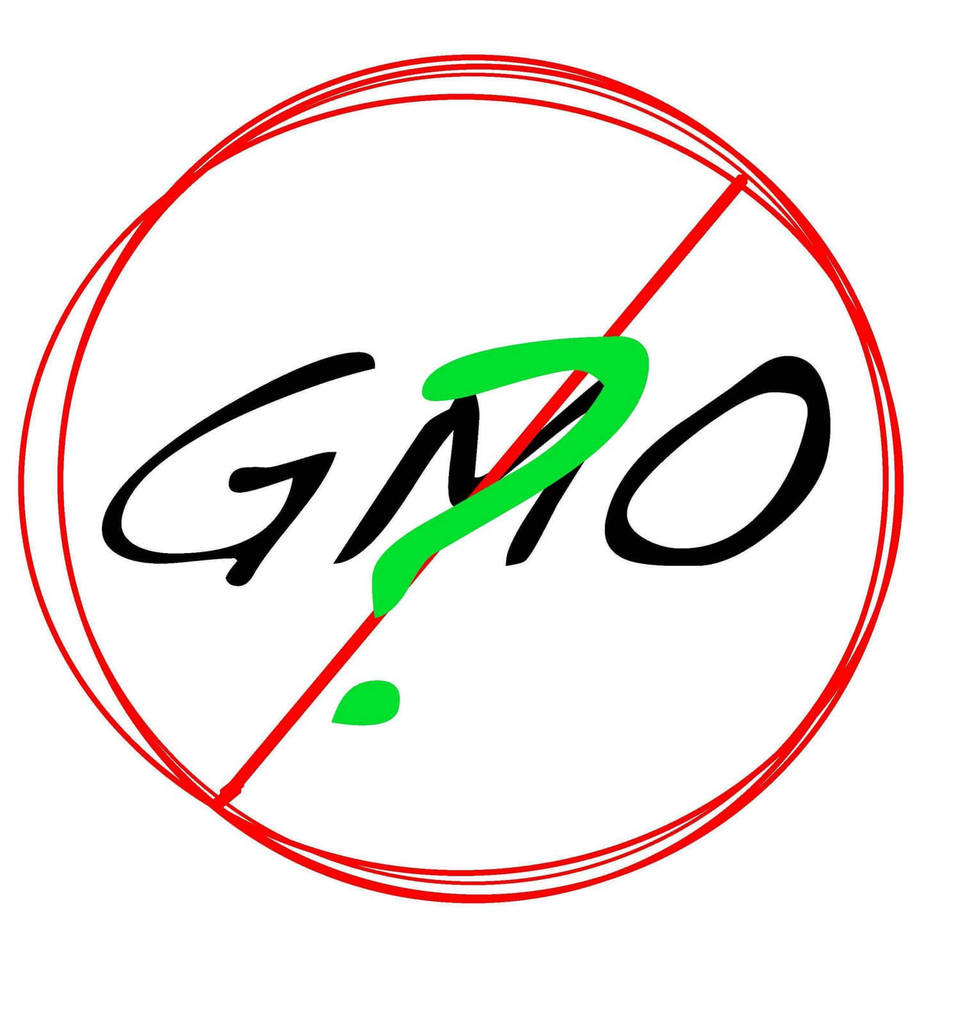 Credit Karma Confirm Registration form Best Of 10 Stu S Proving Gmos are Harmful Not if Science Matters