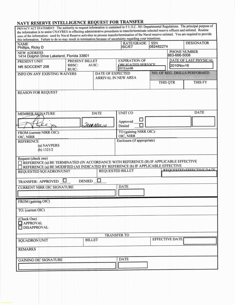 Da form 2166 9 2 Fillable Pdf Fresh Da form 31 Fillable Da form 6 Dolapgnetband Document Design Ideas