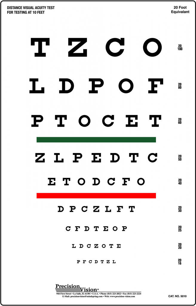 Da form 2166 9 2 Fillable Pdf Fresh Free Eye Chart Mersnoforum