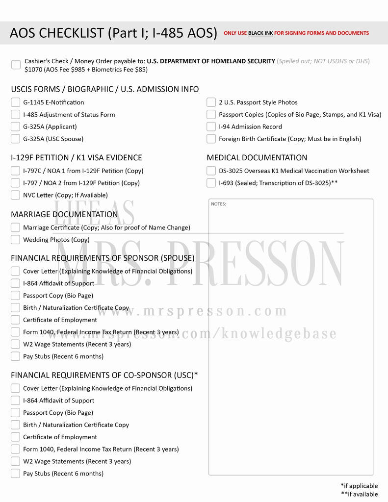 Dhs Self Employment Form Illinois Awesome Examples Executive Resumes