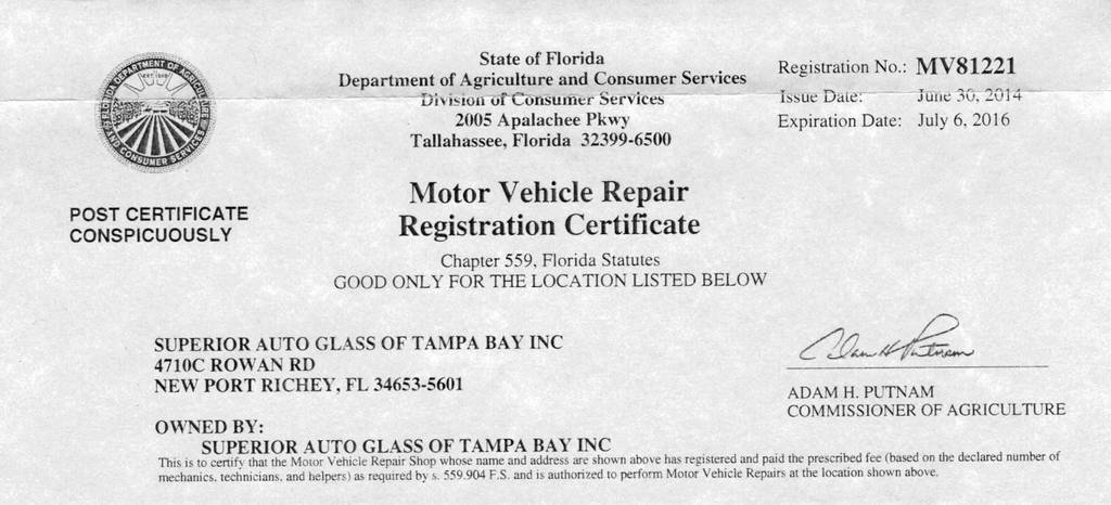 Dmv Car Donation form Beautiful 41 Best Collection Dmv Power attorney form Florida