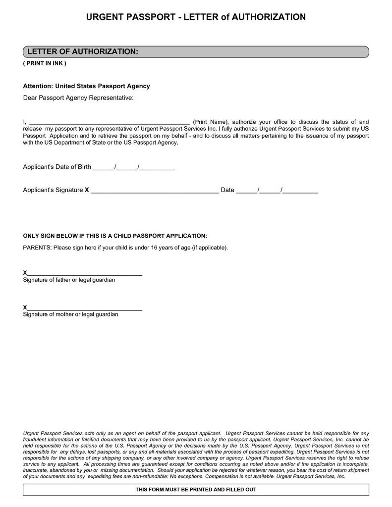 Ds 64 Passport form Best Of Affidavit Birth form