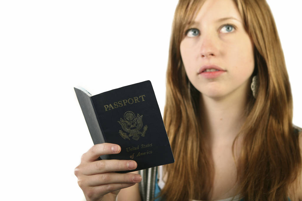 Ds 64 Passport form Fresh How to Replace A Us Passport Fast