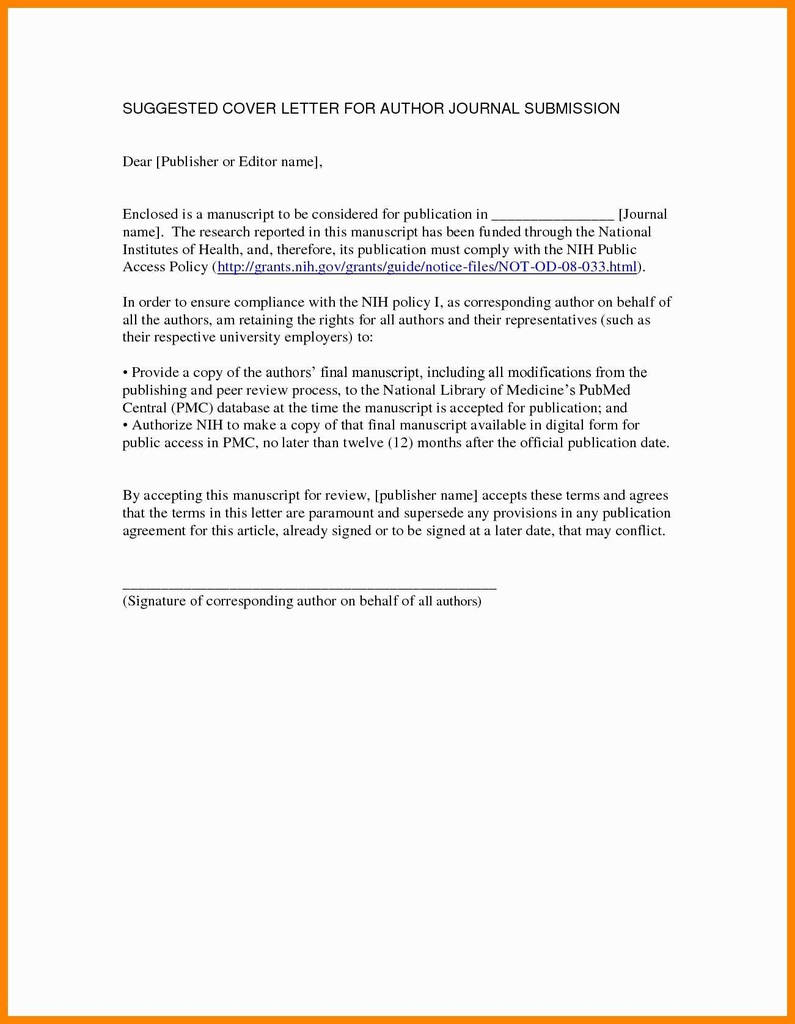 Electronic Communication Consent form Awesome 30 Best Side Letter Agreement format