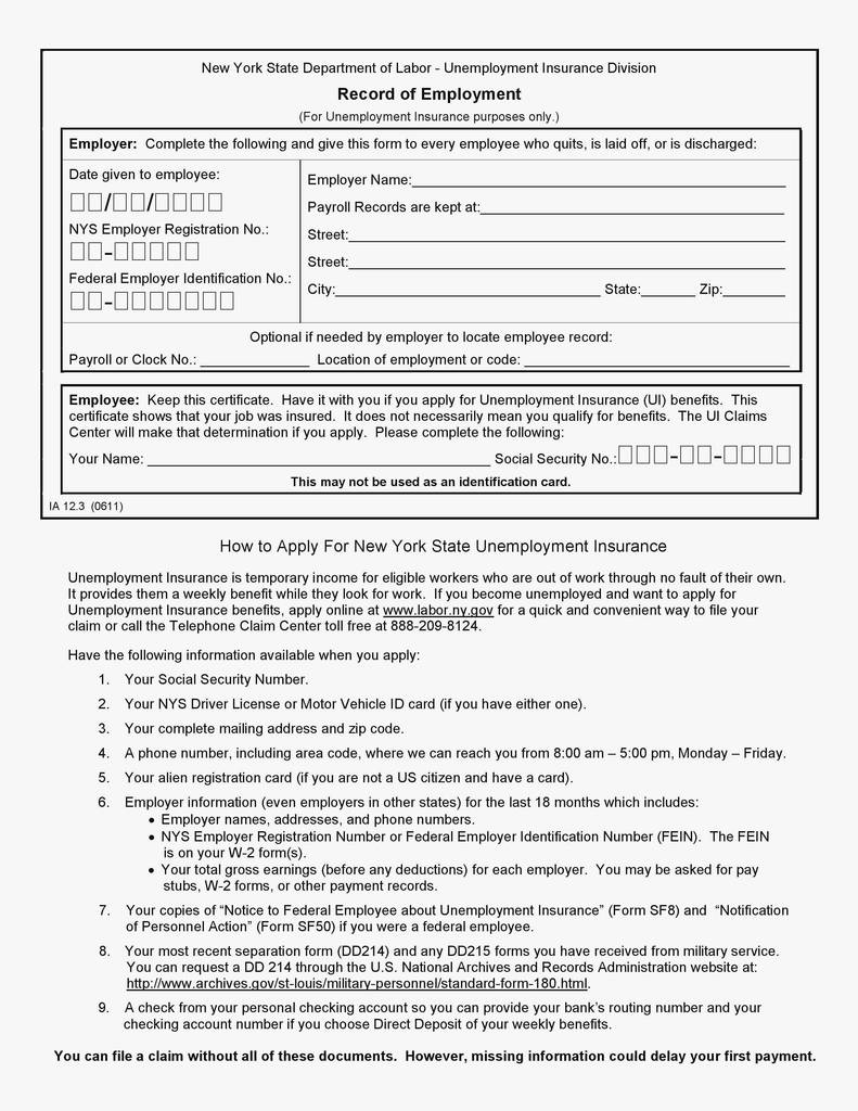 Employee Background Check Form Authorization Awesome Background