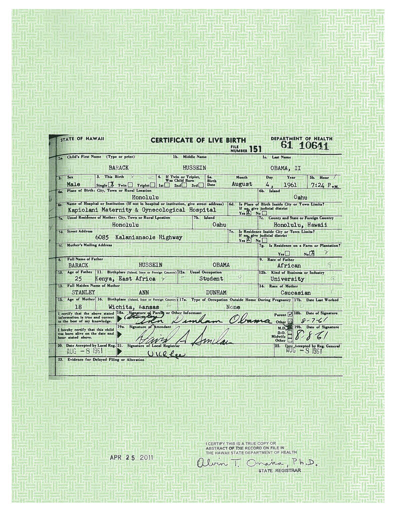 Form 508 Nc Dmv Best Of State north Carolina Birth Certificate orange County issued by