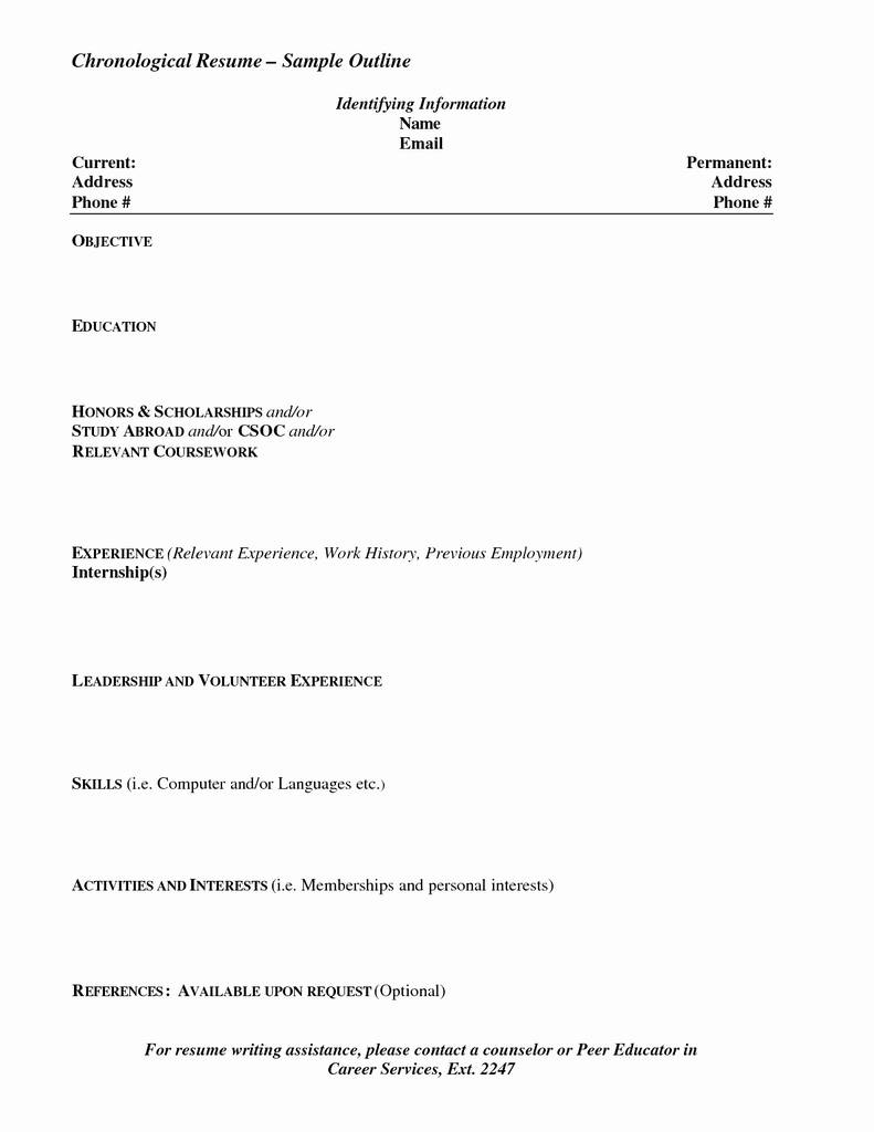 Form 508 Nc Dmv Brilliant 20 Professional Headline Resume Examples