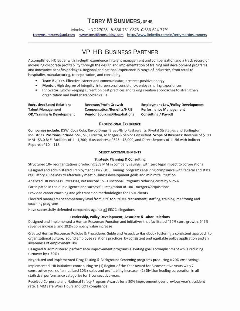 Form 508 Nc Dmv Brilliant Resume for Esthetician