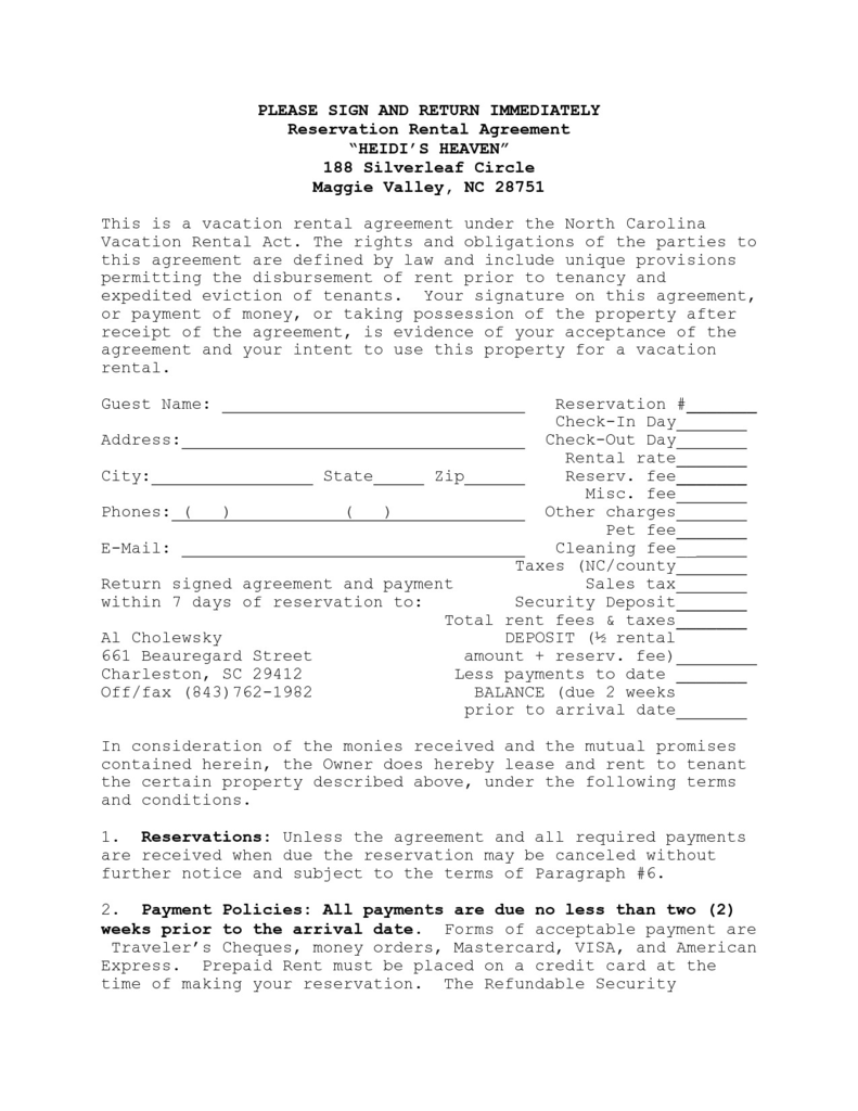 Form 508 Nc Dmv Elegant Bill Of Sale for Car Nc Selo L Ink