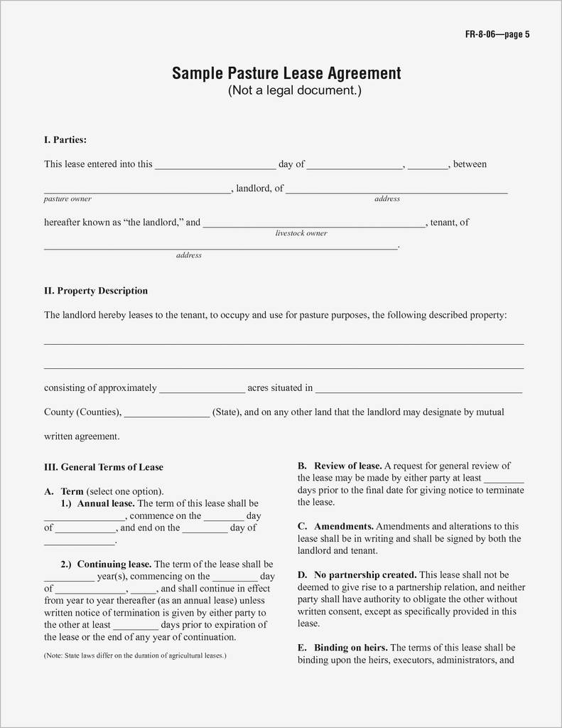 Form 508 Nc Dmv Inspirational House Lease Contract Template Unique Apartment Lease Agreement