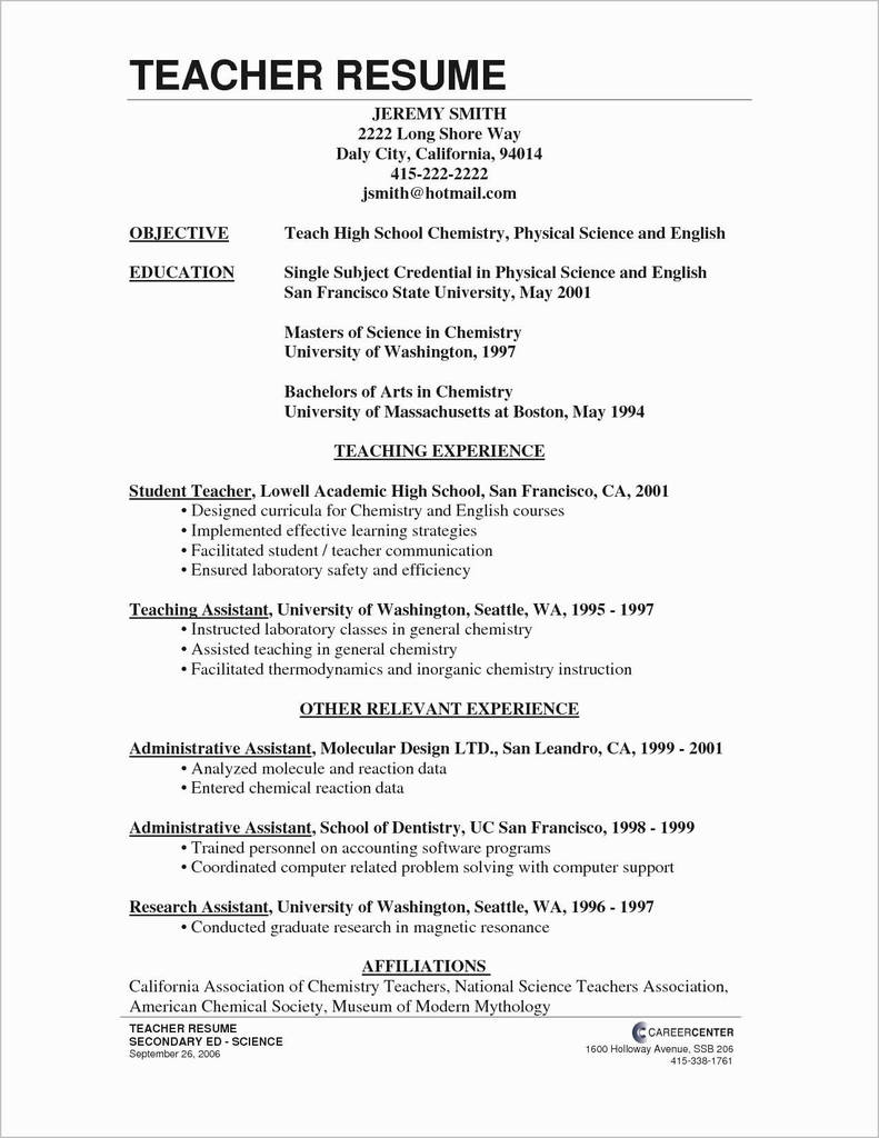 Form I 130 Pdf Inspirational Cover Letter Best Fax Template Format