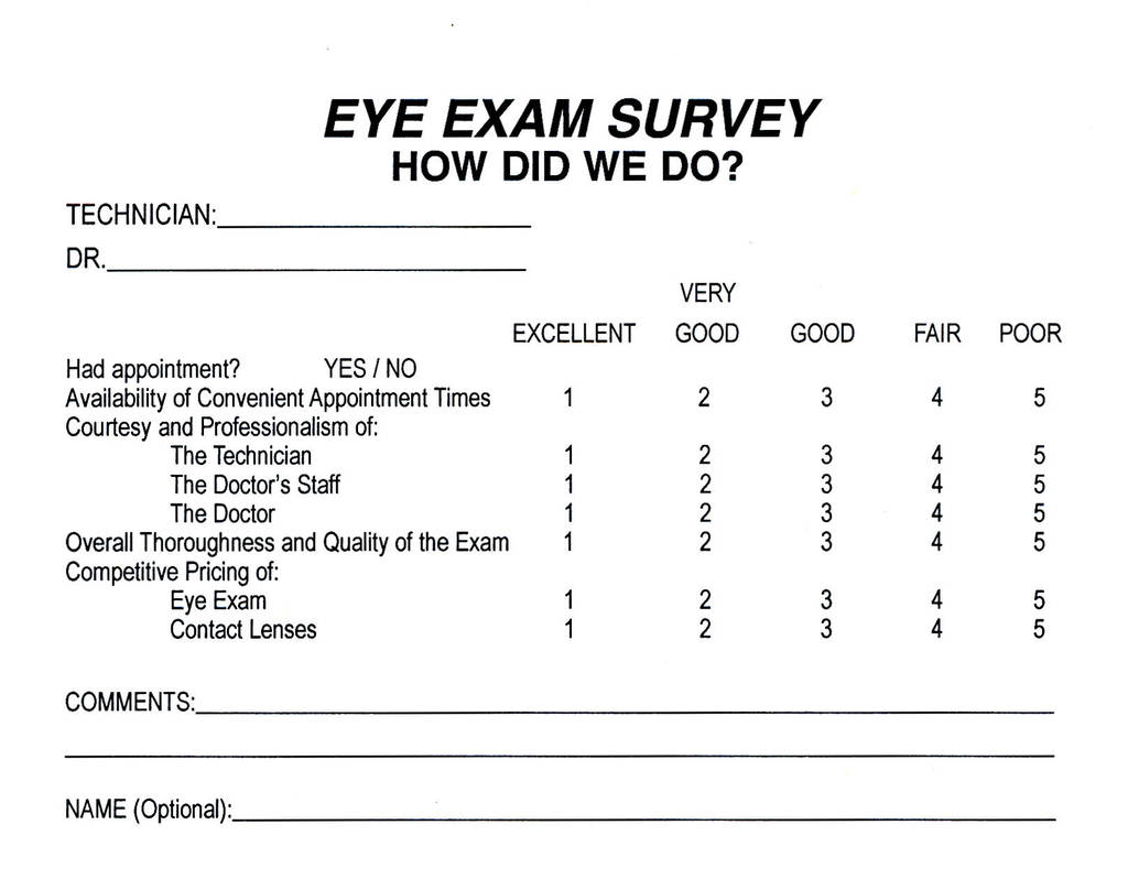 Free Chiropractic Exam forms Unique 30 Lovely Free Chiropractic Exam forms