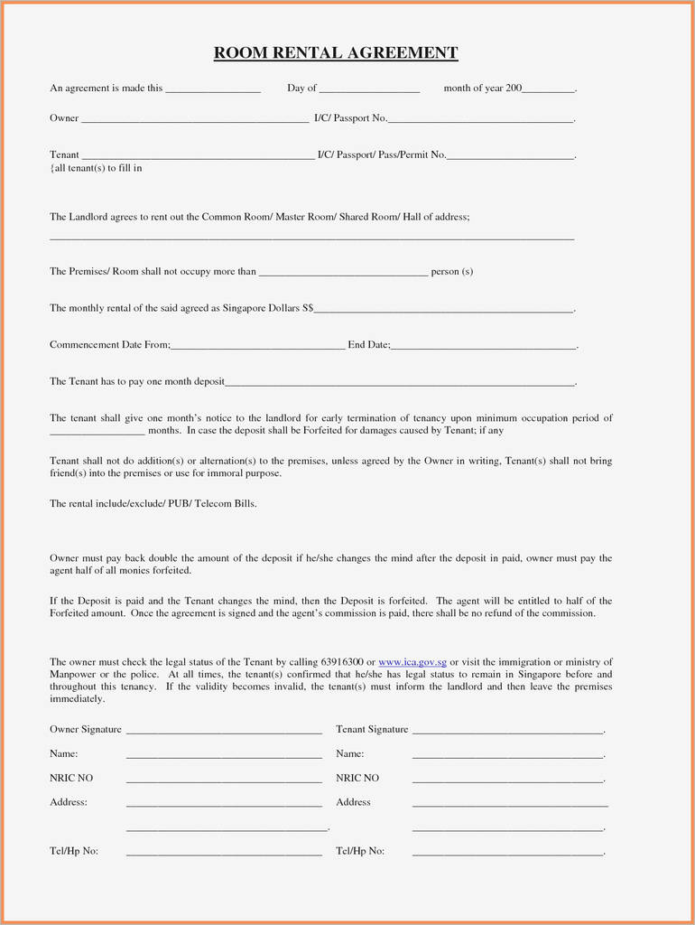 Free Indiana Residential Lease Agreement form Fresh Real Estate Contract form New Real Estate Lease Agreement Pdf format