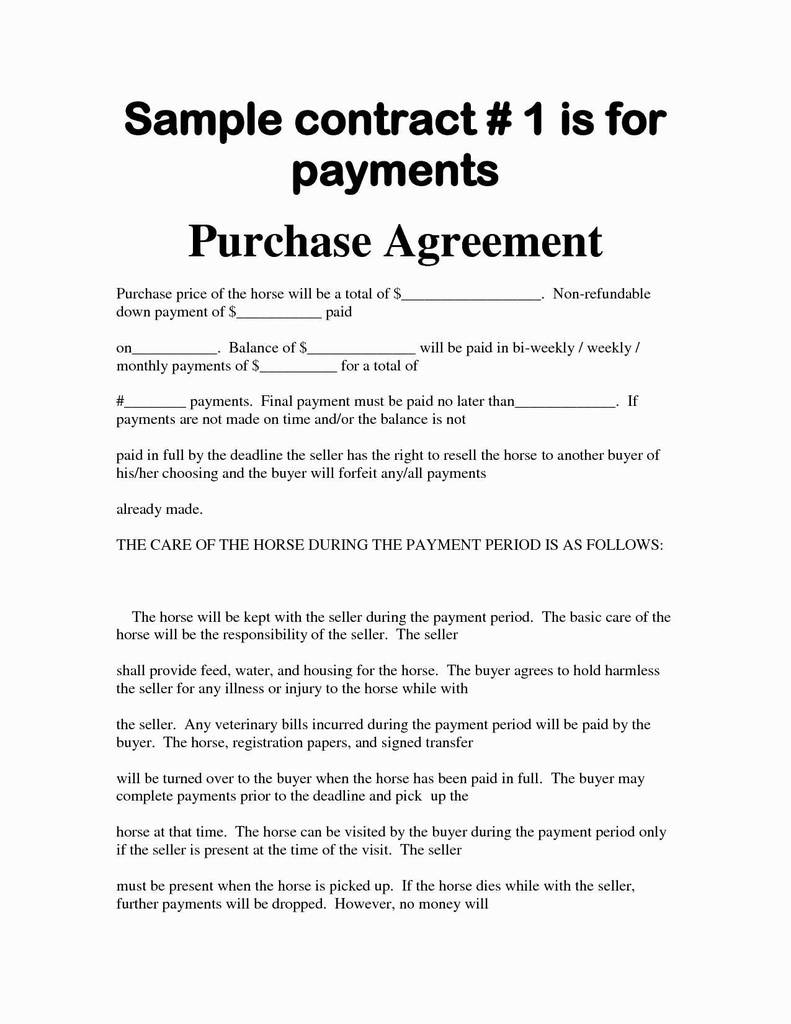 Free Indiana Residential Lease Agreement form Inspirational Free Lease Agreement Word Akbaeenw