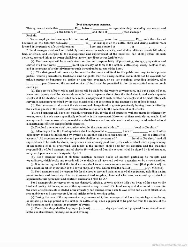 Free Indiana Residential Lease Agreement form Inspirational Indiana Real Estate Purchase Agreement form Free Elegant 53