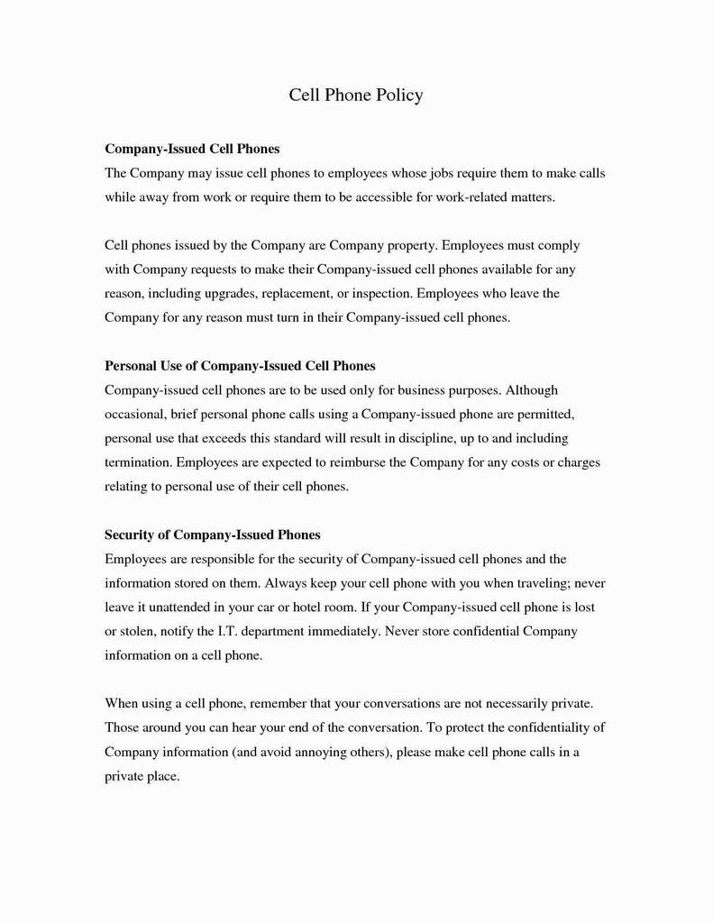 Group Therapy Confidentiality Agreement Form Best Of Best Free